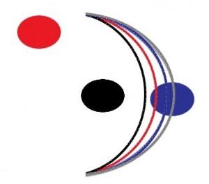 DoIt4U logo
